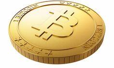 บิทคอยน์ Bitcoin